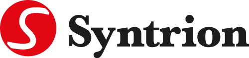 Syntrion GmbH